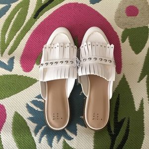 🌼 NWT A New Day Slip On Shoes